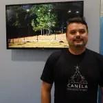 Canela e Gramado (RS) divulgam produtos na WTM Latin America