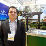 Costa do Sauípe comemora bons resultados na WTM Latin America