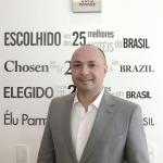 Daniel Machado assume gerência do Verdegreen Hotel (PB)