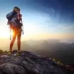 DIÁRIO apresenta destinos seguros para quem planeja viajar sozinho