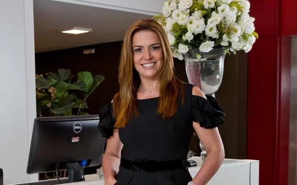Érica Drumond, CEO da Vert Hotéis, fala sobre o papel da mulher no mundo dos negócios