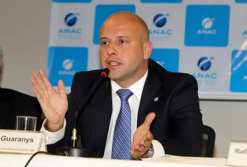 Anac propõe cancelar bilhete aéreo, sem custo, até 24 h depois da compra