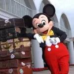 Disney Destinations oferece treinamentos em São José e Joinville