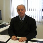 """Nilo Felix, secretário de Turismo do RJ: """"Faremos a maior Olimpíada"""""""