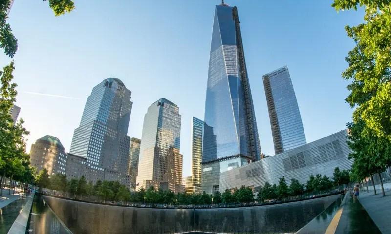 Nova York espera receber quase 60 milhões de visitantes em 2016