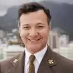 Concierges do Sofitel Copacabana participam de Congresso no Canadá