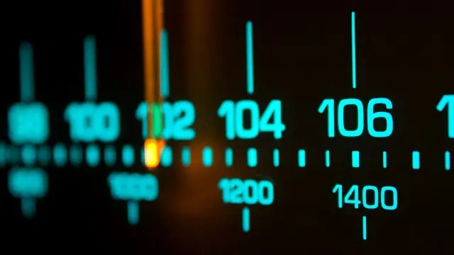 Comissão Especial da Câmara discute fim da cobrança de direitos autorais de músicas executadas em quartos de hotéis