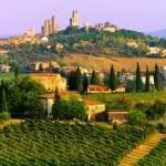 Itália é o principal destino para casamentos na Europa