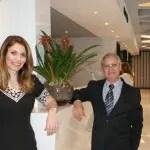 WZ hotel investe mais de 20 milhões em reforma