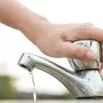 AccorHotels destaca iniciativas na redução do consumo de água