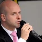 Saida de diretores da Anac devem atrasar novas concessões de aeroportos