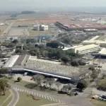 Justiça Federal concede liminar para Viracopos contra lentidão da Anvisa