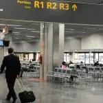 Air France-KLM passa a operar no Terminal 2 do Galeão