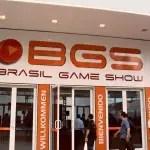 Tam oferece desconto a visitantes de feira de games de São Paulo