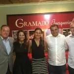 Flytour Viagens apresenta plano de crescimento na região da Serra Gaúcha