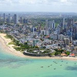 Hoteleiros da Paraíba promovem workshop no Rio e Juiz de Fora