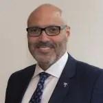 Greater Miami CVB tem novo diretor de vendas
