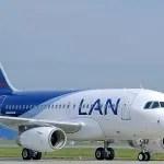 """LAN é nomeada """"Melhor Companhia Aérea da América do Sul"""" pela Skytrax"""