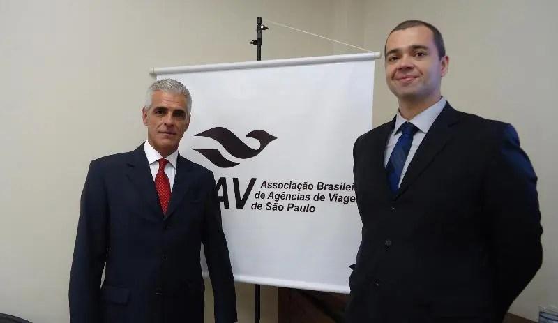 62º Fórum Executivo ABAV-SP tem como tema