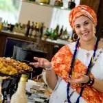Novotel Morumbi oferece feijoada com Mocidade Alegre