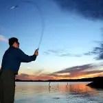 Mato Grosso é estado mais procurado para pesca esportiva