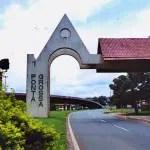 AccorHotels anuncia chegada em Ponta Grossa com primeira unidade ibis