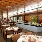 Fazenda Capoava inaugura novo restaurante