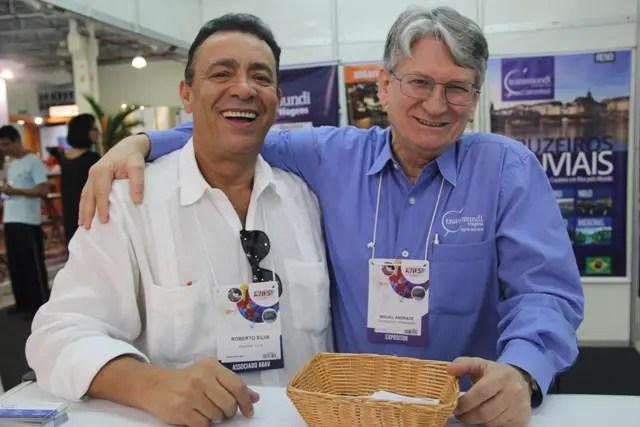 Três perguntas a Roberto Silva, da Sanchat Operadora, sobre a abertura econômica de Cuba