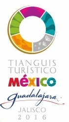 Tianguis_logo