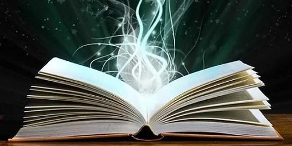 23 de abril: Dia Mundial do Livro