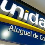 Unidas expande franquias e abre lojaem Patos de Minas (MG)