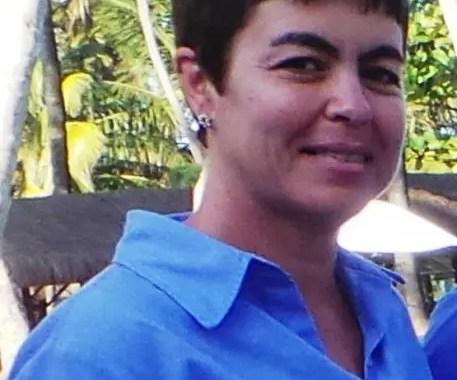 Ana Nobile, do Jatiúca Resort, fala ao DIÁRIO