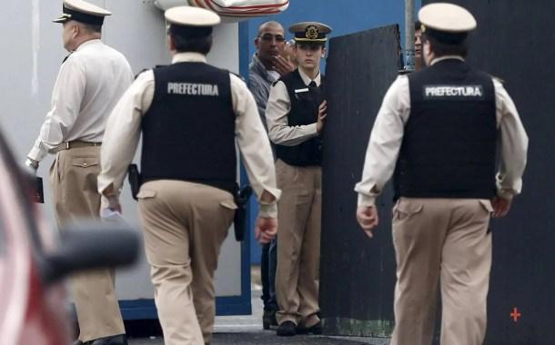 Justiça decreta fechamento de todas as boates de Buenos Aires