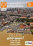 Belém - Reportagem Panorâmica ED 10
