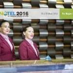 58º Conotel discute cenário econômico e rumos da hotelaria
