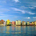 Parceria entre Avianca e Flytour fortalece Curaçao no Brasil