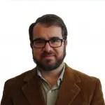 """Eduardo Mielke: """"Secretarias de Turismo não têm verba e seus secretários não têm prestígio"""""""