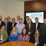 ABAV Nacional instaura Grupo de Trabalho de Tecnologia