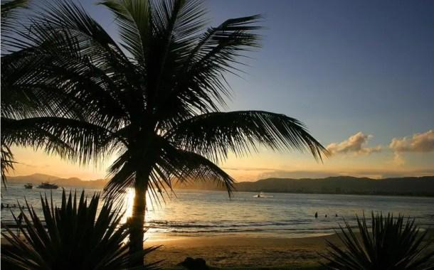 Guarujá se fortalece no segmento de viagens de incentivo
