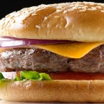 Hotel Luz Plaza lança Festival de hambúrguer artesanal