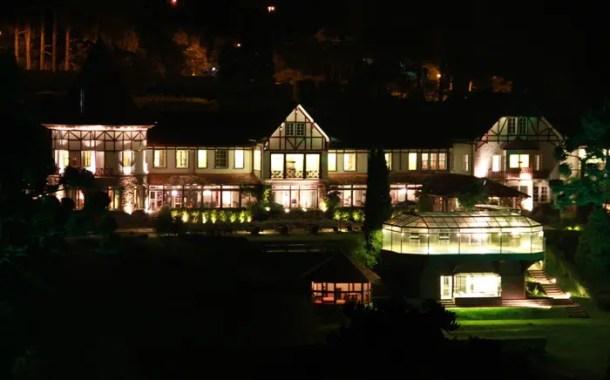 Hotel Vila Inglesa tem tarifas reduzidas em maio