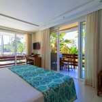 Jatiúca Resort prepara noite romântica para Dia dos Namorados