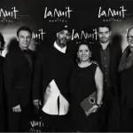 French party La Nuit by Sofitel chega ao Brasil e tem noite inspirada (Veja Fotos!)