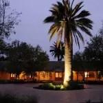 Hotel La Casona, na vinícola Matetic, no Chile, oferece novas atividades para famílias