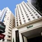 Hotéis da Atlantica recebem certificado do TripAdvisor