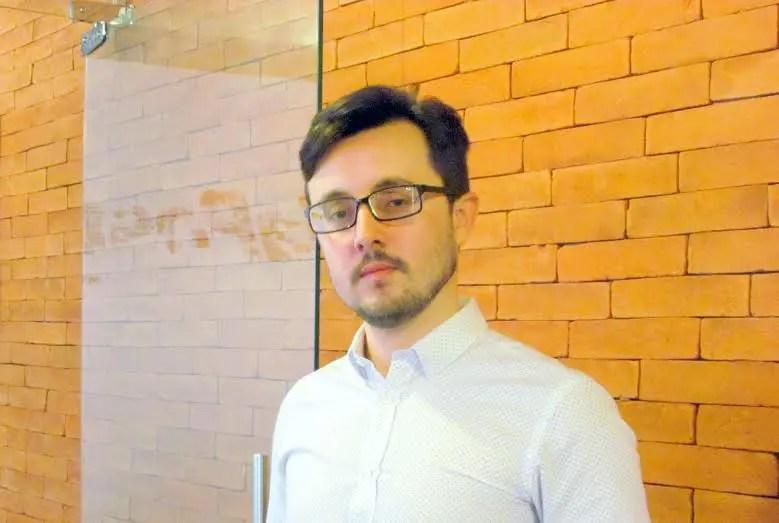 Rogério Godoy, fundador da MediaPost, dá uma aula de E-mail Marketing, em entrevista (Confira!)