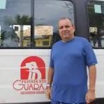 """Tony Santiago,diretor da Pousada dos Guarás, no Marajó: """"Consolidamos nosso nome nacional e internacionalmente"""""""