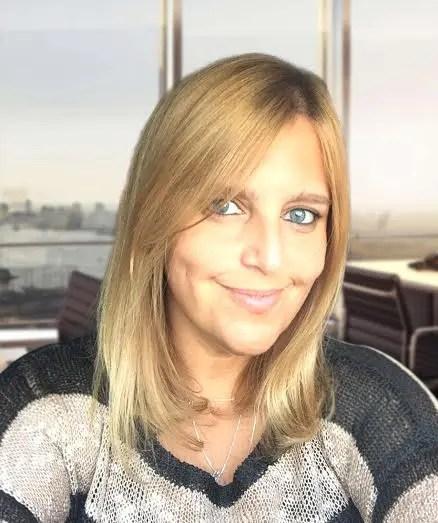 """Divulgaremos o trabalho deles em nossos canais de comunicação, como fazemos com todos os projetos sociais e culturais que apoiamos"""", destaca Flavia Zülzke, gerente geral de Marketing da Avianca Brasil."""