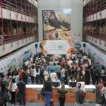 UniRitter promove feira de intercâmbio internacional nesta segunda-feira (2)