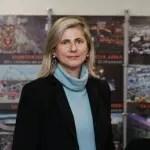 São Paulo Turismo apresenta nova diretora de Marketing e Vendas